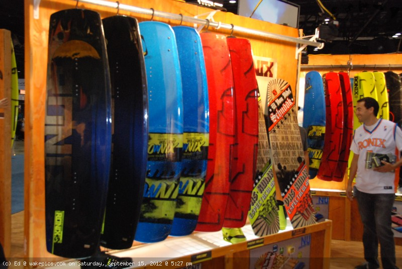 2013_ronix_wakeboards-wakeboarding-wakeskating-photos.jpg