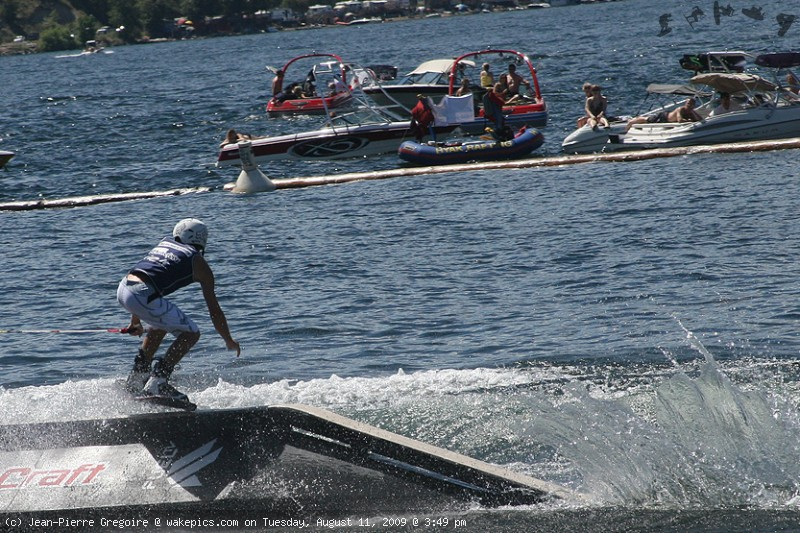 6640_crp_wb-wakeboarding-wakeskating-photos.jpg