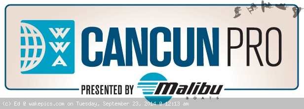 cancunprologo-wakeboarding-wakeskating-photos.jpg