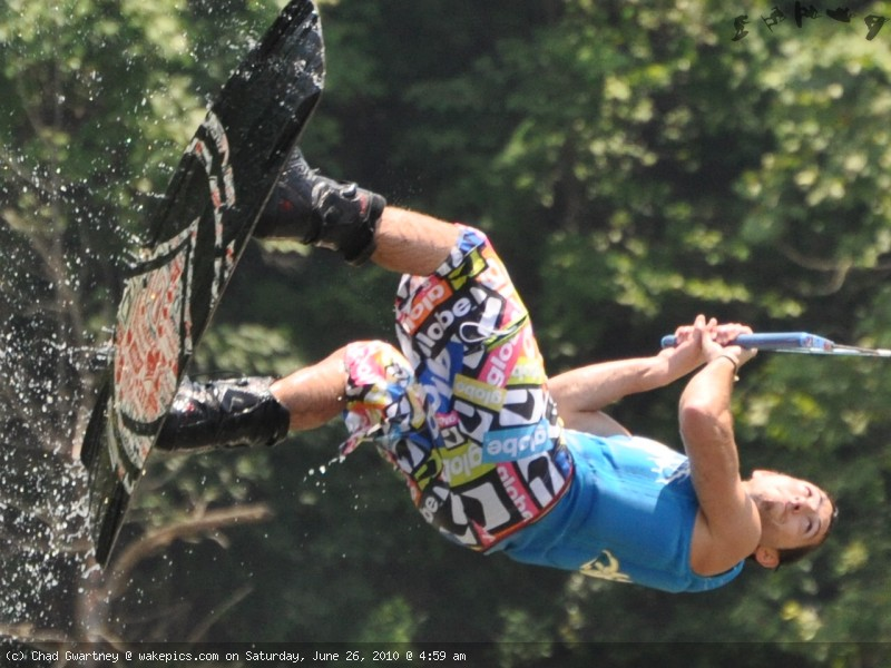 csc_1148-wakeboarding-wakeskating-photos.jpg