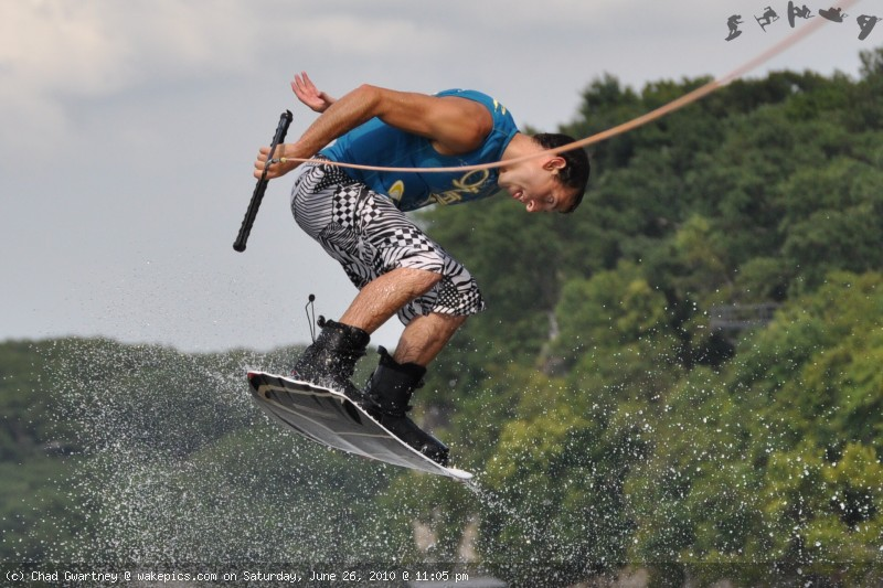 csc_1405-wakeboarding-wakeskating-photos.jpg