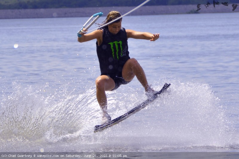 csc_1413-wakeboarding-wakeskating-photos.jpg
