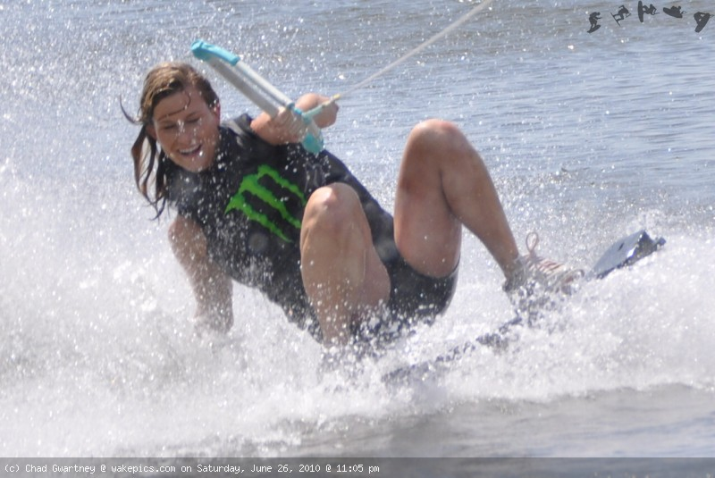 csc_1414-wakeboarding-wakeskating-photos.jpg