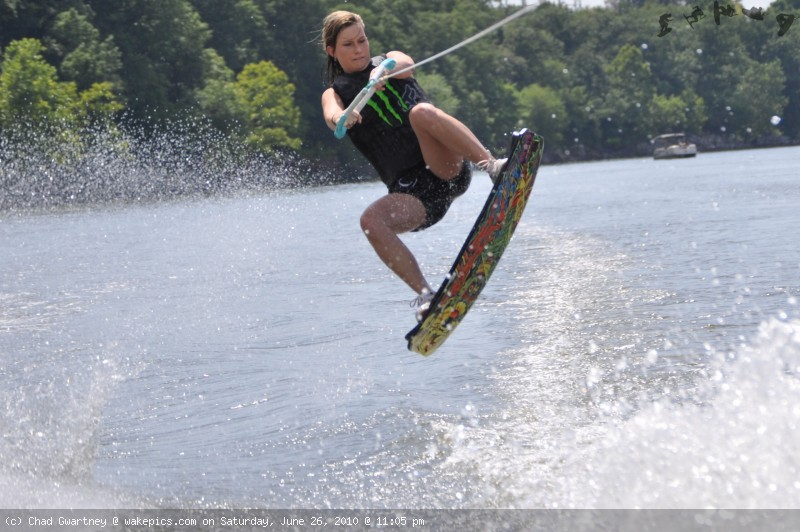 csc_1415-wakeboarding-wakeskating-photos.jpg
