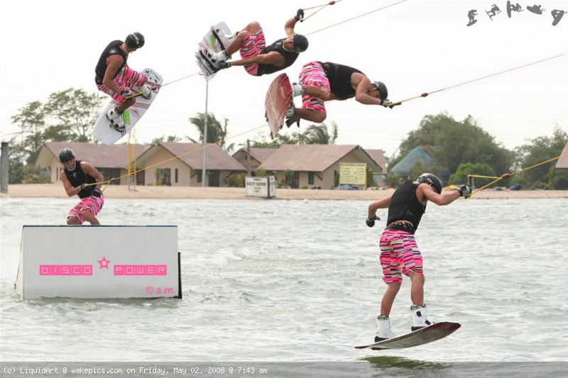 discopower_small-wakeboarding-wakeskating-photos.jpg