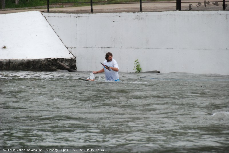 dsc_0099-wakeboarding-wakeskating-photos.jpg