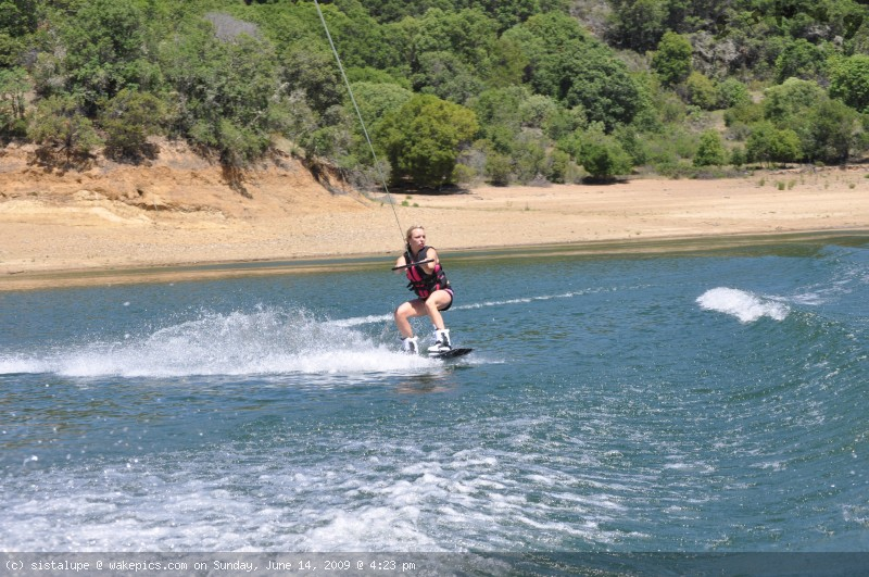 dsc_0101-wakeboarding-wakeskating-photos.jpg