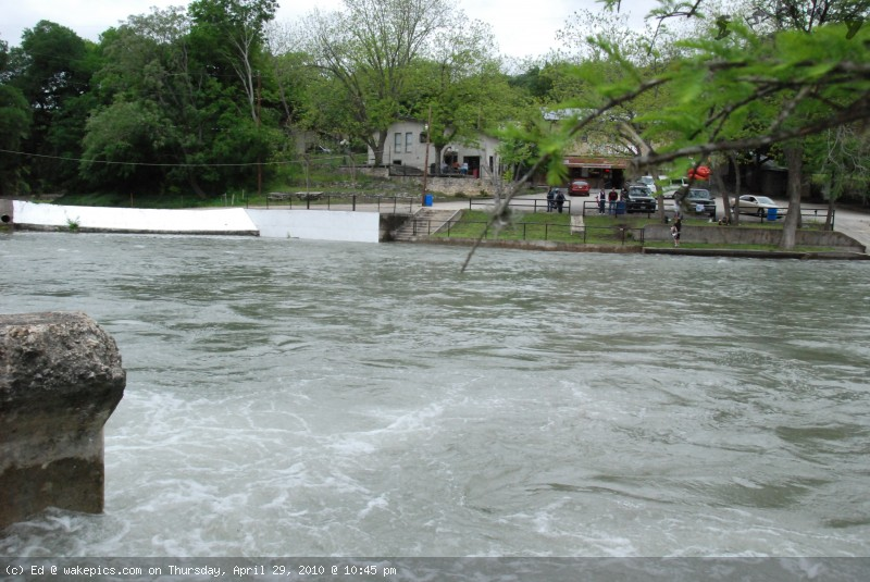 dsc_0110-wakeboarding-wakeskating-photos.jpg