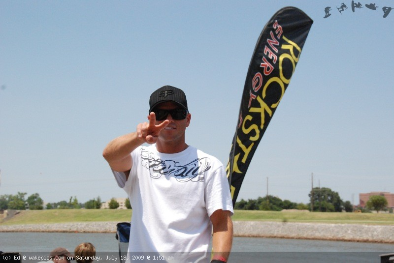 dsc_0127_sm-wakeboarding-wakeskating-photos.jpg