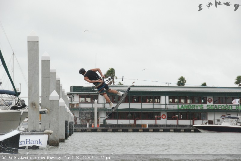 dsc_0217-wakeboarding-wakeskating-photos.jpg
