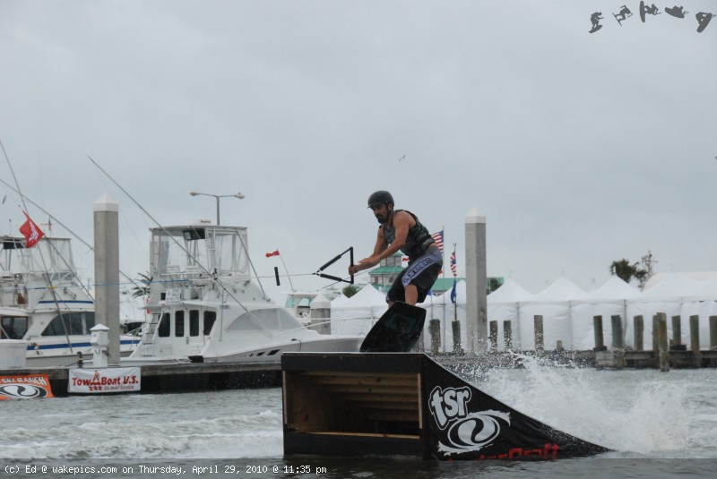 dsc_0229-wakeboarding-wakeskating-photos.jpg
