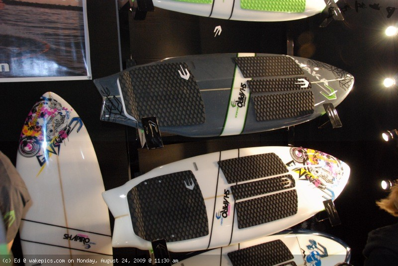 dsc_0292_sm-wakeboarding-wakeskating-photos.jpg