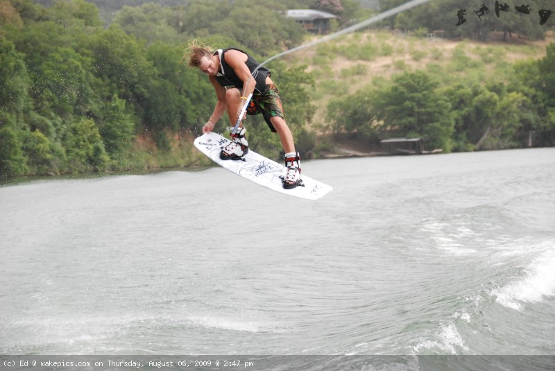 dsc_0310-wakeboarding-wakeskating-photos.jpg