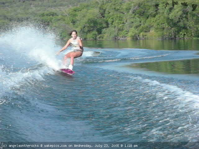dsci0236-wakeboarding-wakeskating-photos.jpg