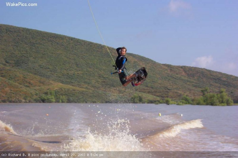 image-wakeboarding-wakeskating-photos.jpg