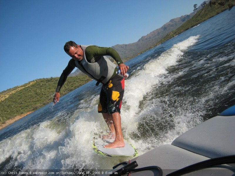 img_0203-wakeboarding-wakeskating-photos.jpg