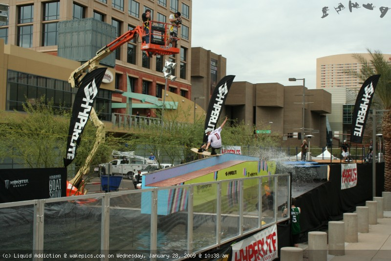 img_2086-wakeboarding-wakeskating-photos.jpg