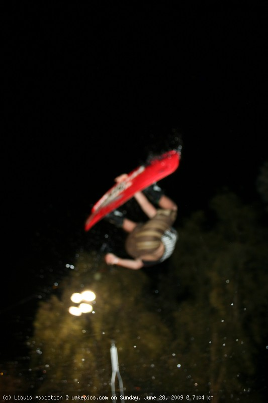 img_3790-wakeboarding-wakeskating-photos.jpg