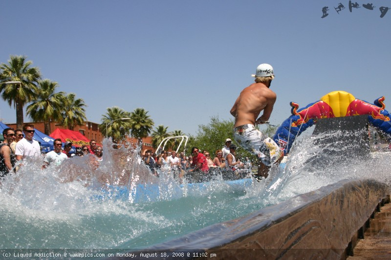 img_6543-wakeboarding-wakeskating-photos.jpg