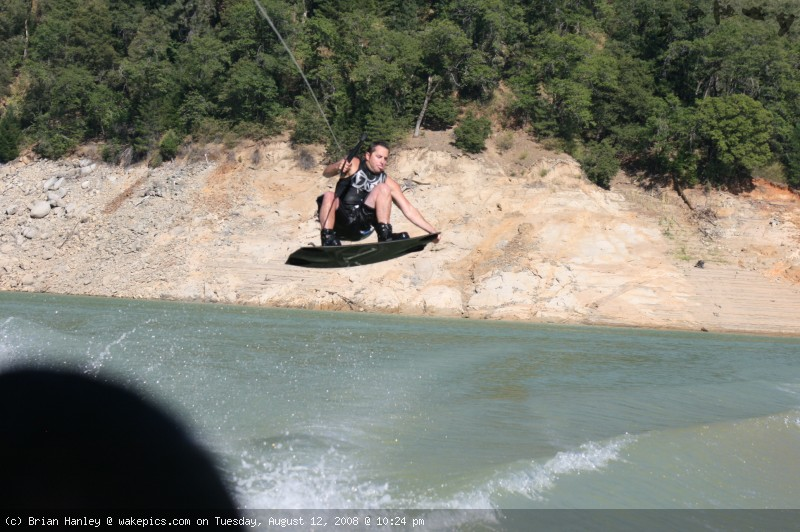img_7858-wakeboarding-wakeskating-photos.jpg