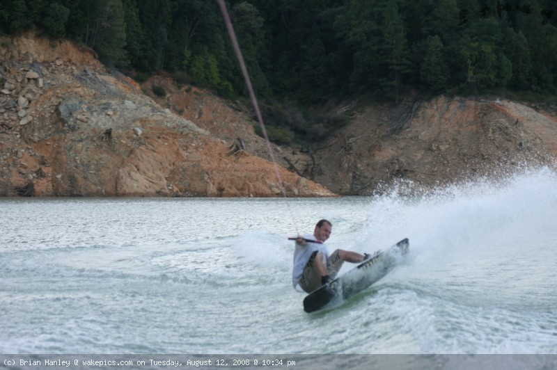 img_7968-wakeboarding-wakeskating-photos.jpg