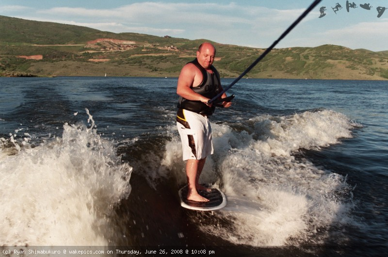 jim-bs-surf-wakeboarding-wakeskating-photos.jpg