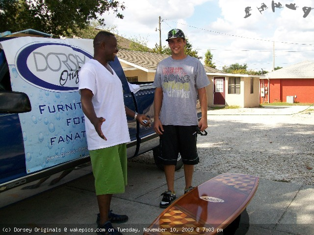 kevin-and-william-talking-table-wakeboarding-wakeskating-photos.jpg