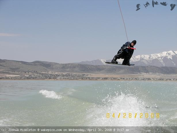 picture-344-wakeboarding-wakeskating-photos.jpg