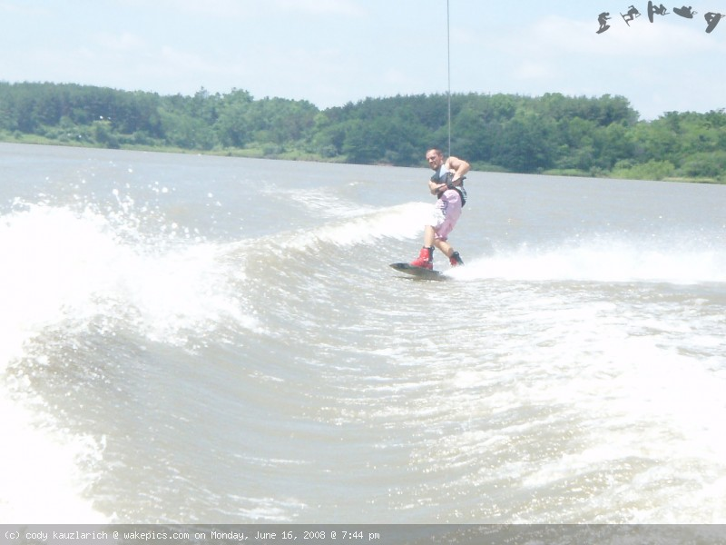 random-crap-039-wakeboarding-wakeskating-photos.jpg