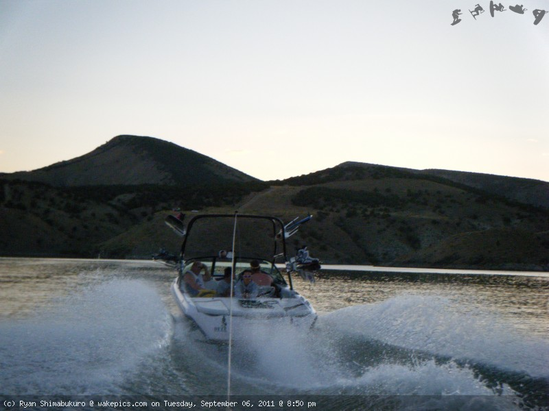 sanboatshot-wakeboarding-wakeskating-photos.jpg