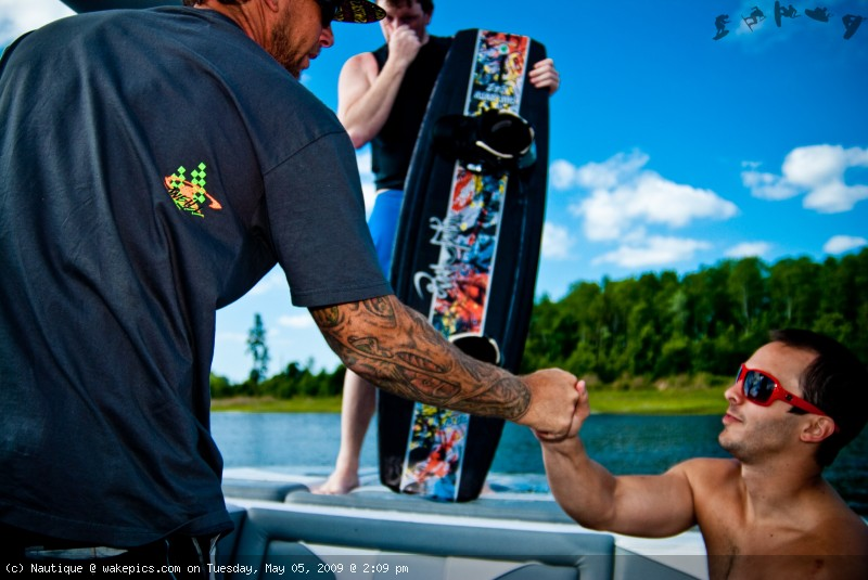 scott-byerly-wakeboarding-wakeboarding-wakeskating-photos.jpg