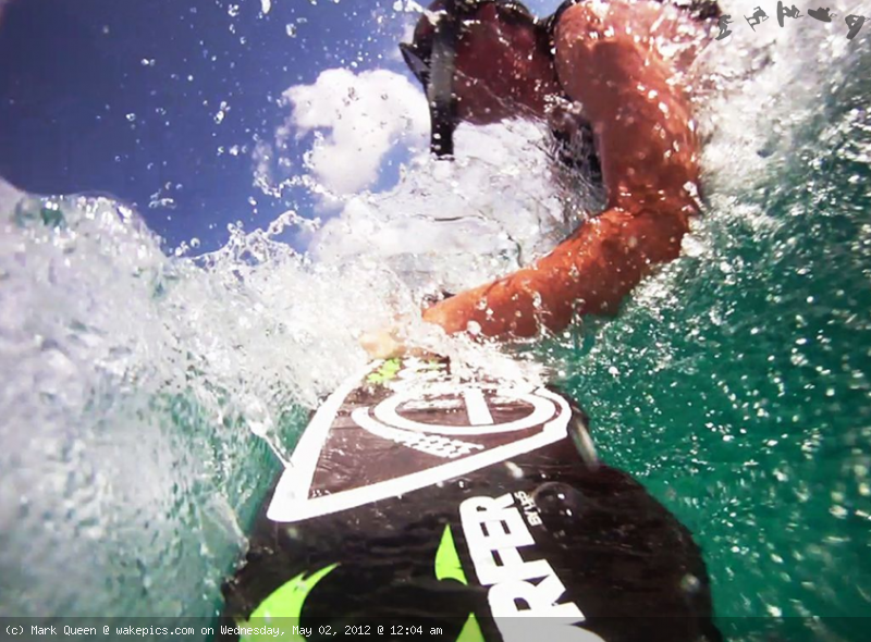 screen-shot-2012-05-01-at-8-wakeboarding-wakeskating-photos.png