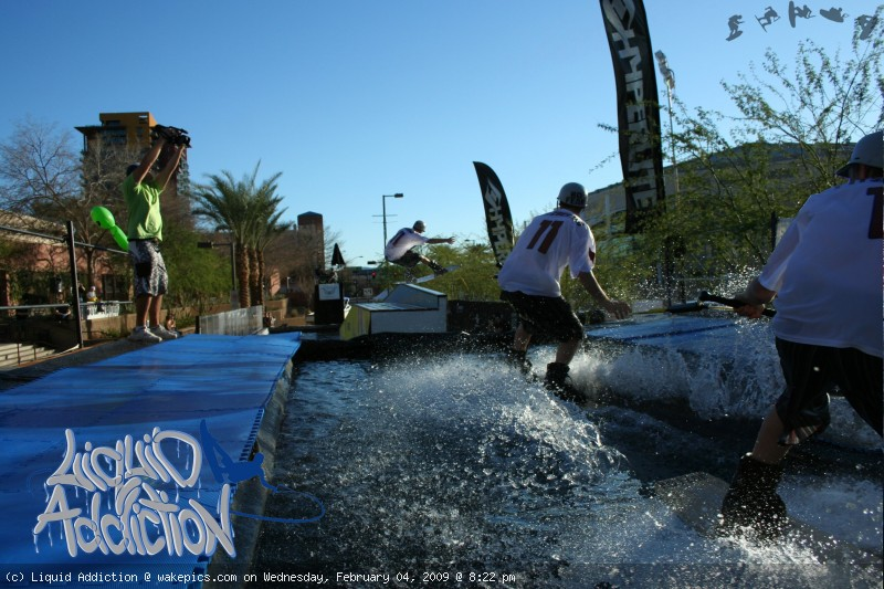 seqtest2-wakeboarding-wakeskating-photos.jpg