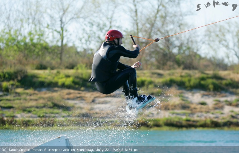 tampa_wakeboard_1007-wakeboarding-wakeskating-photos.jpg