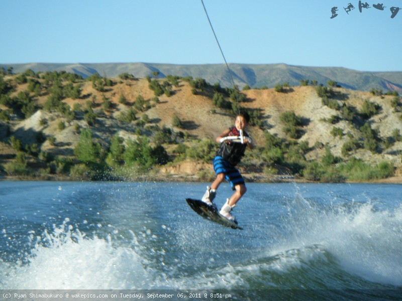 thsair-wakeboarding-wakeskating-photos.jpg