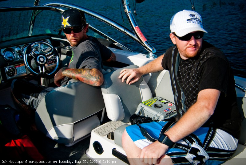 wakeboarding-nautique-wakeboarding-wakeskating-photos.jpg