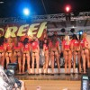 Viewed 29 times for May. IMAGE: Reef Bikini Contest 2005 Wakestock