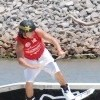 IMAGE: 2009 Wakeboard Nationals Oklahoma City