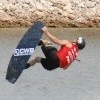 IMAGE: 2009 Wakeboard Nationals - Andrew