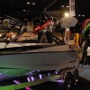 IMAGE: 2009 Surf Expo - Axis Wakeboard Boat 2010