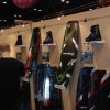 IMAGE: 2009 Surf Expo - 2010 Liquid Force S4