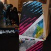 IMAGE: 2009 Surf Expo - 2010 Liquid Force Watson Hybrid