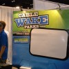 IMAGE: 2009 Surf Expo - Cable Wake Parks
