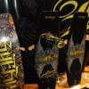 IMAGE: 2009 Surf Expo - 2010 Byerly Wakeboards