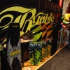 IMAGE: 2009 Surf Expo - Byerly Wakeboard