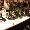 IMAGE: 2009 Surf Expo - 2010 Hyperlite Bindings