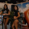 IMAGE: 2009 Surf Expo - Reef Girls