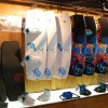 IMAGE: 2009 Surf Expo - 2010 Ronix Wakeboards