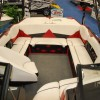 IMAGE: 2010 Austin Boat Show Axis Wakeboard Boat