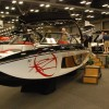 IMAGE: 2010 Austin Boat Show Tige Wakeboard Boats